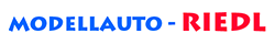 www.modellauto-riedl.com