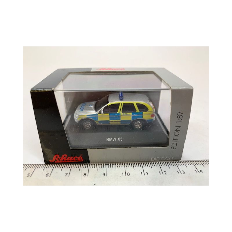 Siku 1:50 Katalog 2018 Katalog Prospekt A6 1:87 Spielzeug Auto