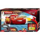 63010 Carrera My 1. First Nintendo Disney Pixar Cars 3...