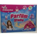 607293 Science4you Parfüm Studio Experimentierkasten...