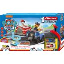 63032 Carrera My 1. First PAW PATROL Race N Rescue Chase...