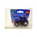 1012 Siku Super Traktor New Holland T8.390
