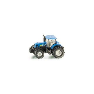 1869 Siku 1:87 New Holland 7070 Traktor