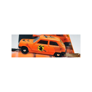 510502 NOREV 1:43 Renault 5 Halloween - Spécial Edition
