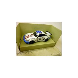 3315079 Schuco Junior Line 1:43 Porsche Swinford Motors