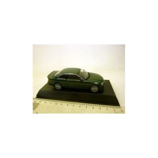 03431GR Kyosho 1:43 BMW Alpina B3 S Coupe green met