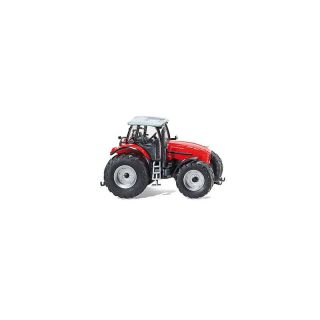 36240 WIKING 1:87 Traktor Same Diamond 270